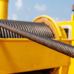Wire Rope Lubricants: Introducing Quality Enhancements