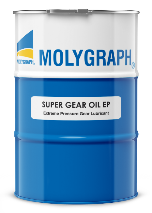 Manufacturer of Industrial Gear Oils, Suppliers in India