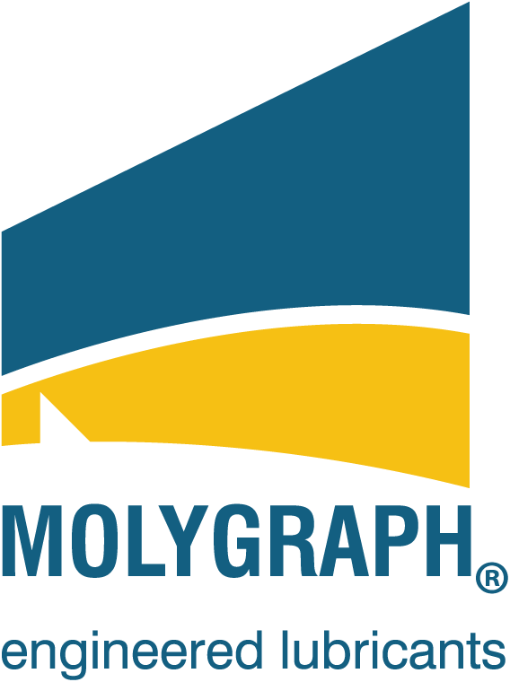 Molygraph - Industrial Lubricant and Oil Supplier in India
